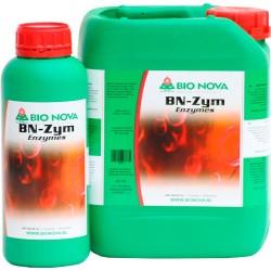 BN-Zym
