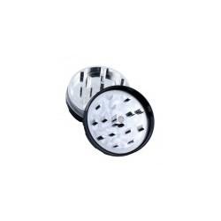 grinder cnc 55mm