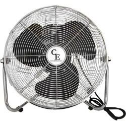 ventilador superficie (40cm-90w)
