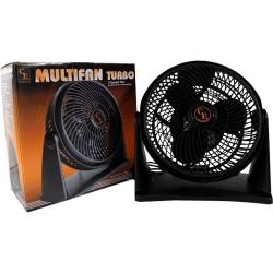 multifan turbo (20cm - 35w)
