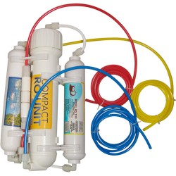 filtre osmosis inversa (150-190l. dia)