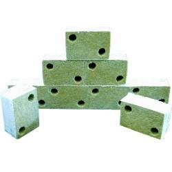 taco Big Block de lana de roca