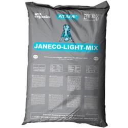 Janeco-light-mix