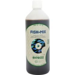 Fish-Mix