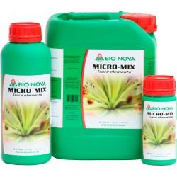 Micro.Mix