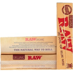 raw 1.1/4