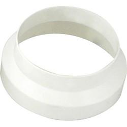 acople reducció plàstico (150/125)