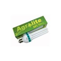 Agrolite 105w CFL grow