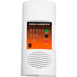 ozonizador 200mg/h
