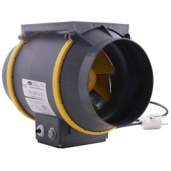 extractor Max-Fan 200 2vel.