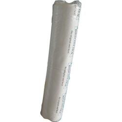 plástico suelo antifugas 4m