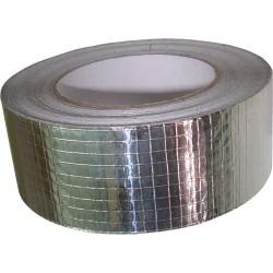 cinta adhesiva efecte mirall reforsada