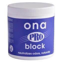 ona block PRO 170g.