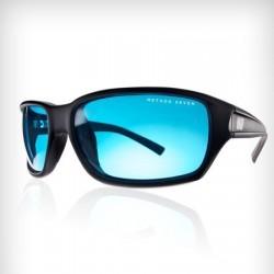 gafas salva-ojos newlite