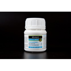 alliumprot 100ml.