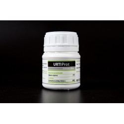 urtiprot 100ml.