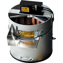 Rotor TRIMPO