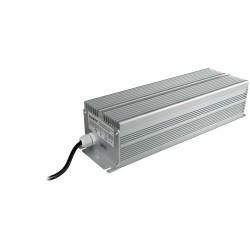 balastro electrónico 600w agrolite