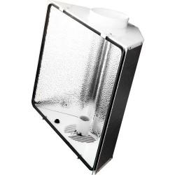 Sputnik reflector 125 refrigerat