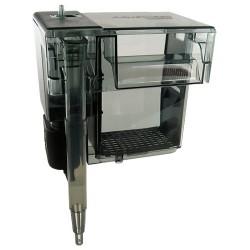 filtre Aquaclear 30