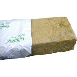 tabla de cultivo de lana de roca